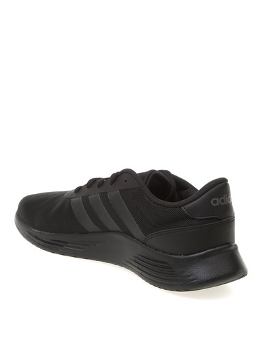 adidas adidas EG3284 Lite Racer 2.0 Erkek Lifestyle Ayakkabı Siyah